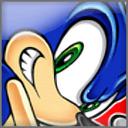 grey08 avatar