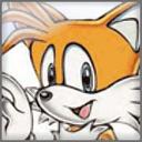 Sally-Aur�lie avatar