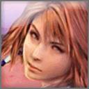 ladyfify avatar