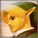 wilius47 avatar