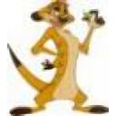 rayansky avatar
