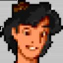 kobe1 avatar
