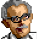 riado2008 avatar