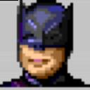 wehbii avatar