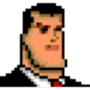 Evanof avatar