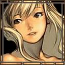 am�lie avatar