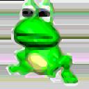 mohinlove avatar