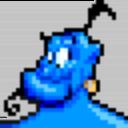 Dassy avatar
