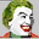 ThierryLOL avatar