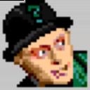 zinousoft avatar