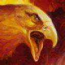 newmartil avatar