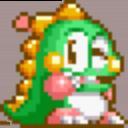 Kassoutun avatar