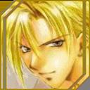 puncho avatar